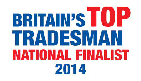Britains-top-trader-logo