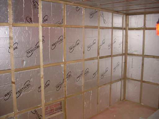 Garage Conversion Work in Progress work5-large