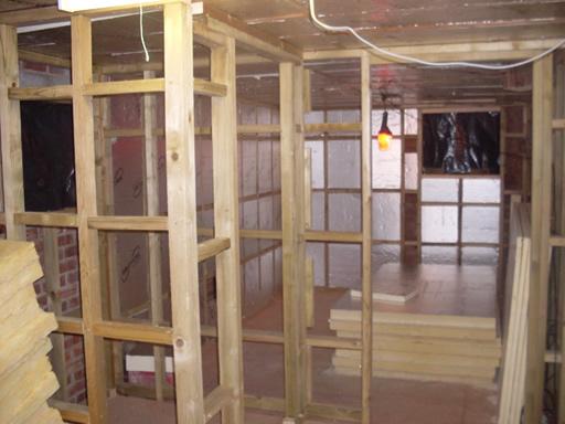 Garage Conversion Work in Progress work6-large