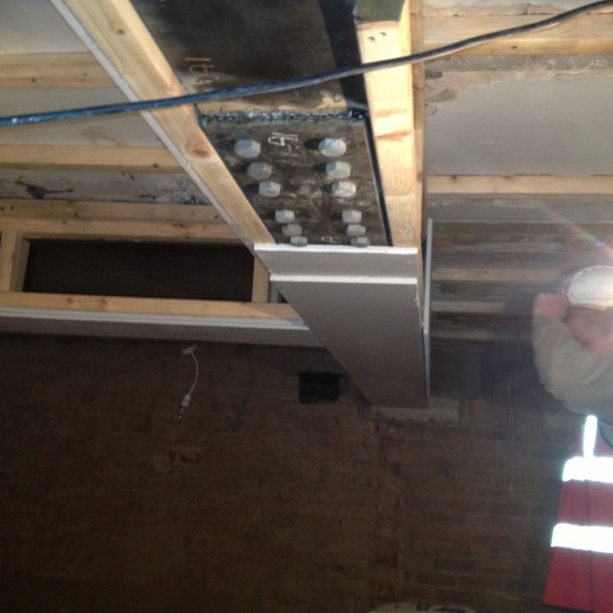 House Refurbishment Sheffield