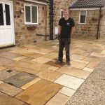 apprentice-patio