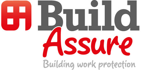 build_assure_logo