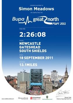 great-north-run-2011