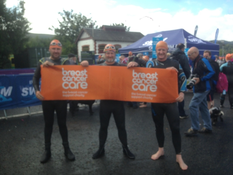 loch-lomond-swim2015